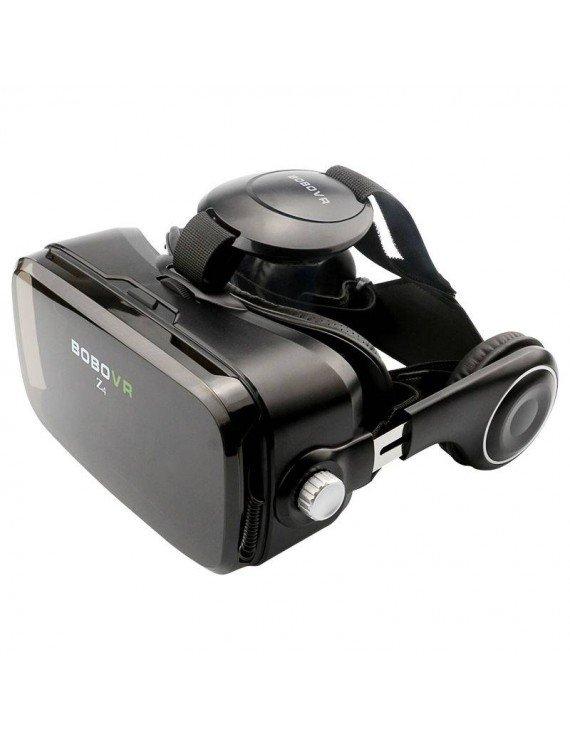 Gafas 3D BOBOVR Z4