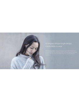 Xiaomi Hybrid Pro HD