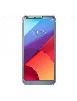 Cristal templado LG G6