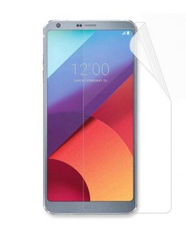 Screen protector LG G6