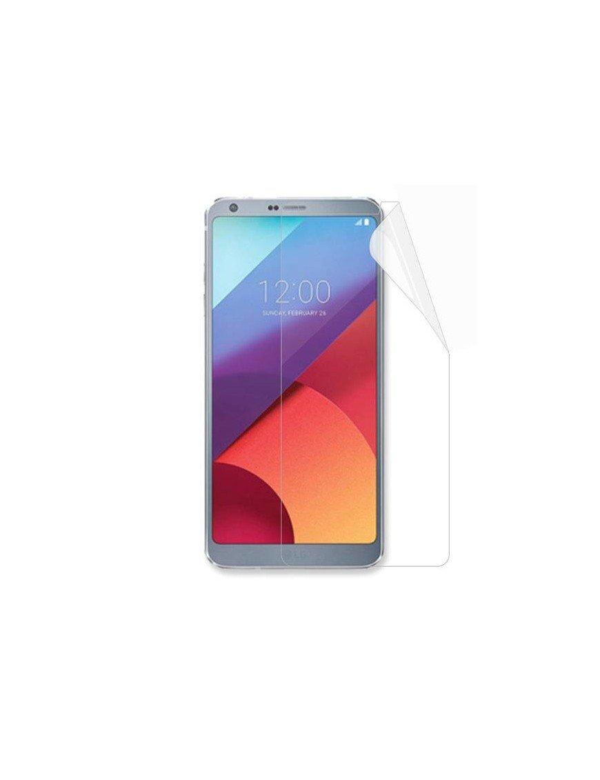 Protector pantalla LG G6