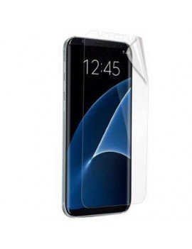 GALAXY S8 / S8 + screen...