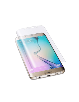 Screen protector GALAXY S6...