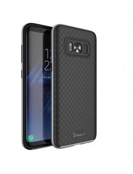 IPaky GALAXY S8 / S8 + case