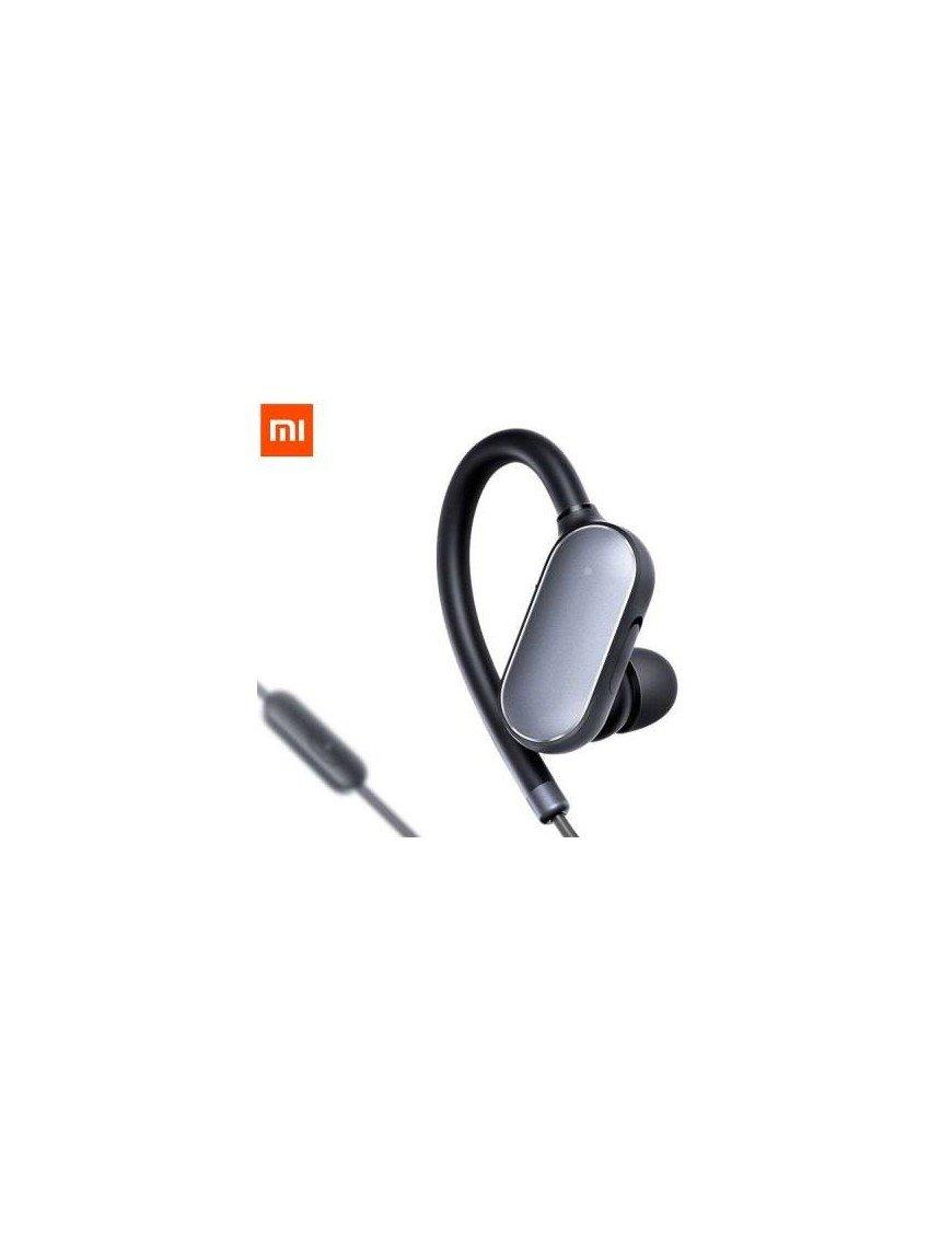 Xiaomi Wireless Bluetooth 4.1