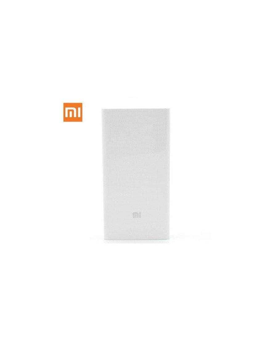 Xiaomi PowerBank 2C Dual 20000mAh