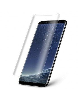 GALAXY S8 / S8 + tempered...