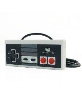 Nintendo / SEGA USB Gamepad