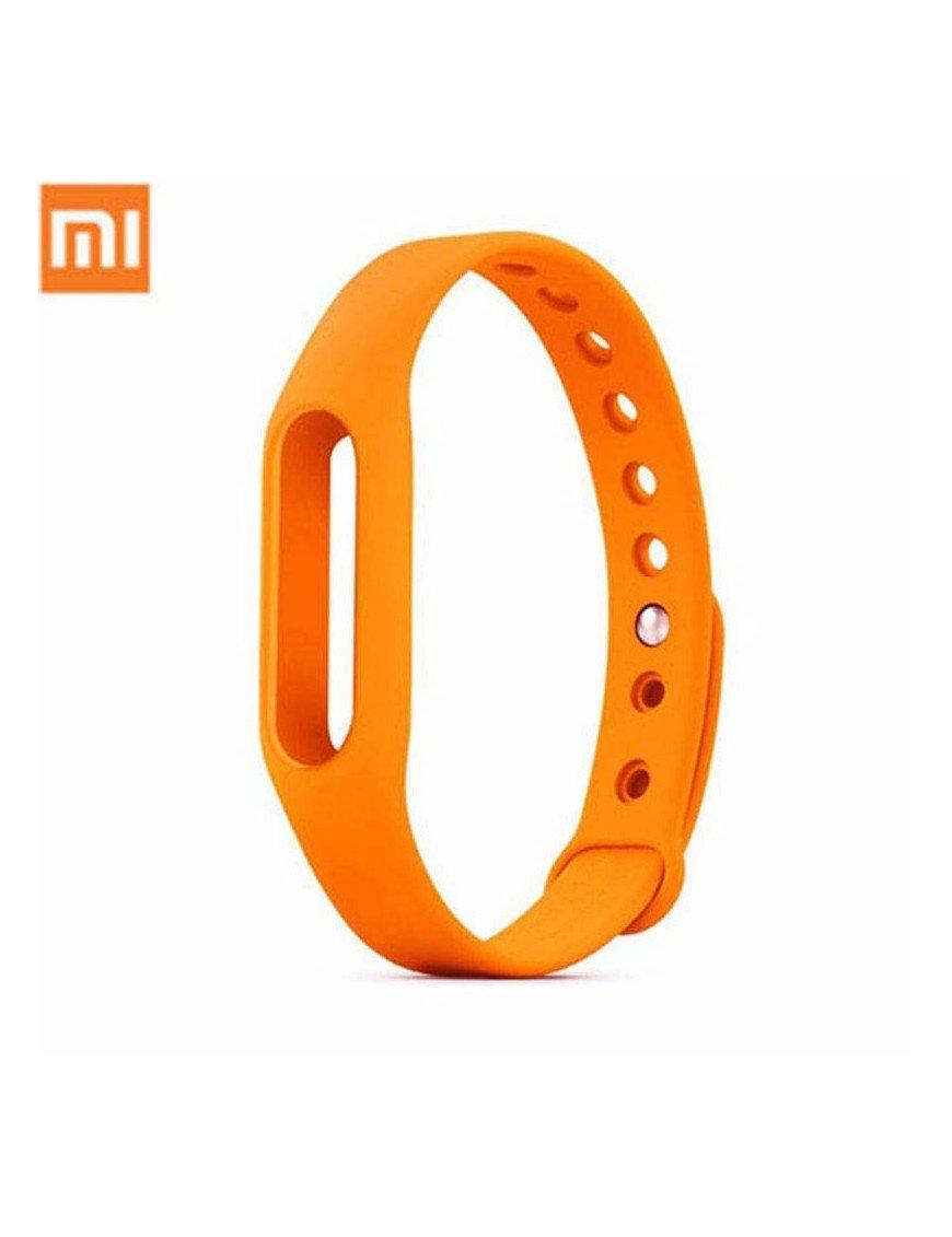 Correa Xiaomi Mi Band 1A/1S