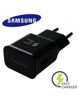 Cargador Samsung S9/S9+ (rápida)