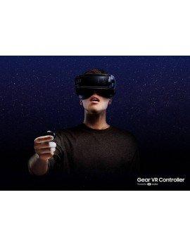 Mando de control Gear VR