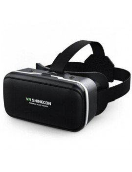 Shinecon 6 3D VR Glasses