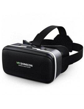 Gafas 3D VR Shinecon 6