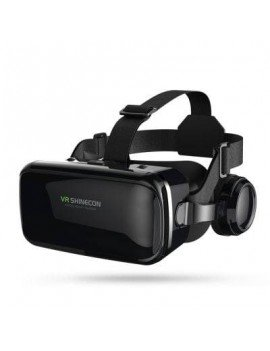 Gafas 3D VR Shinecon 6+