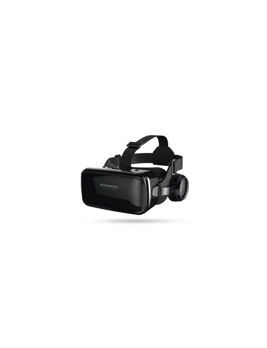Gafas 3D VR Shinecon 6+
