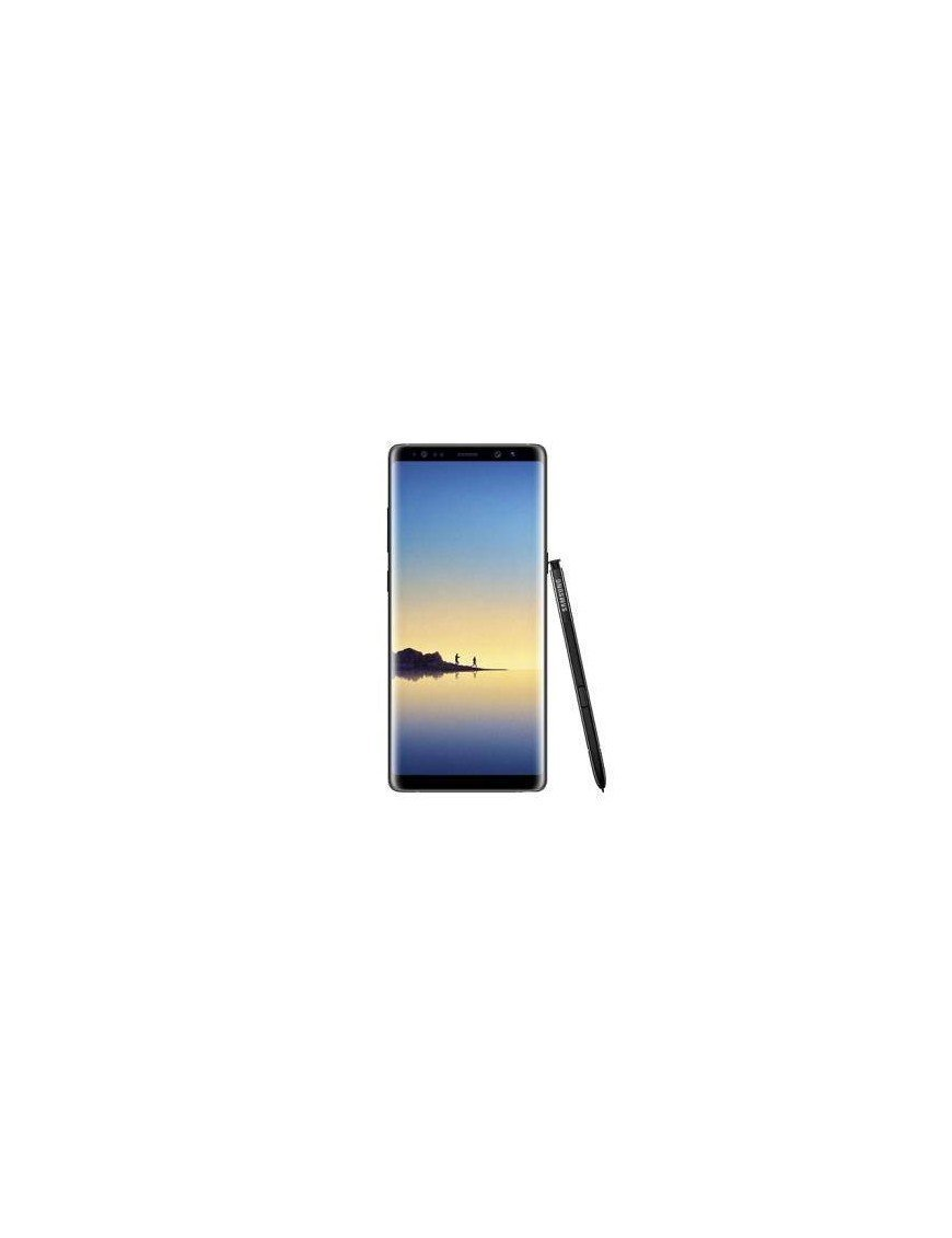 Samsung GALAXY Note 8 DUOS 64GB