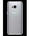 Samsung GALAXY S8+ Plus 64GB