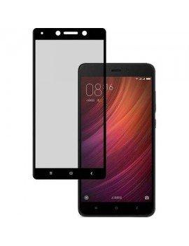Cristal templado Xiaomi Redmi Note 4X