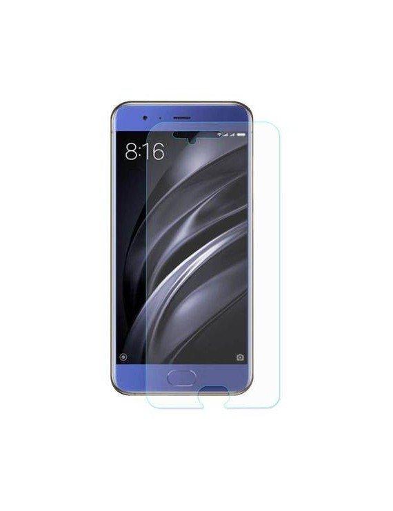Cristal templado Xiaomi Mi6