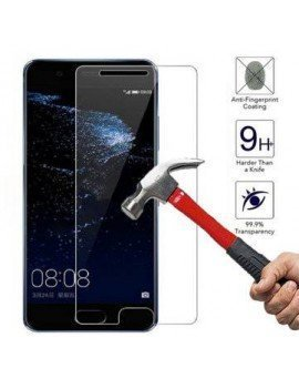 Tempered glass Huawei P10 /...