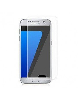 GALAXY S7 tempered glass...