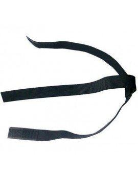 Google Cardboard strap