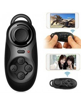 Bluetooth 3.0 V2 remote