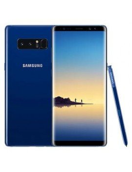 Samsung GALAXY Note 8 64GB