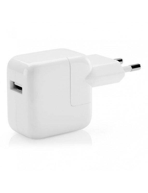 Cargador Apple USB 12W