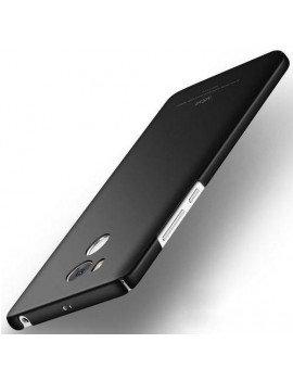 Carcasa ultrafina Redmi 4 Pro