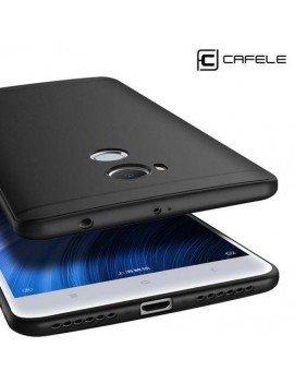 Carcasa ultrafina TPU Redmi 4 Pro