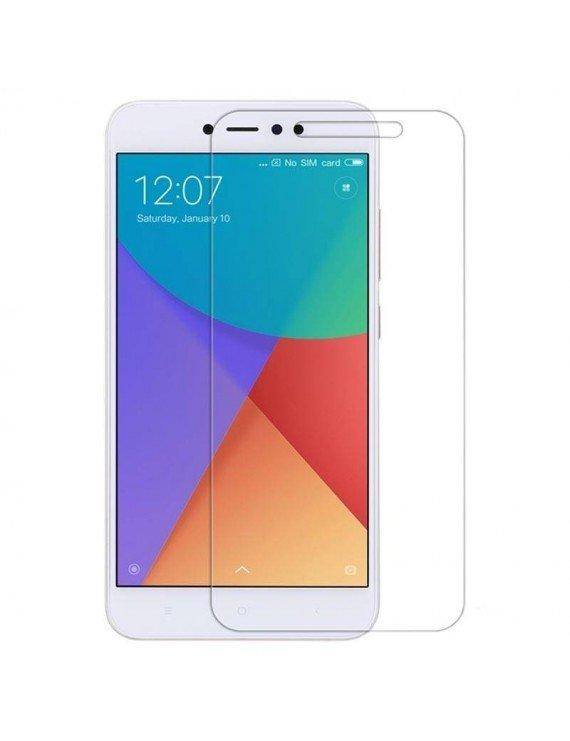 Cristal templado Xiaomi Redmi Note 5A