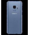 Samsung GALAXY S9 DUOS 64GB