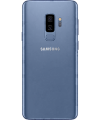 Samsung GALAXY S9+ Plus DUOS 64GB