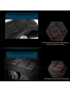 Gafas 3D VR BOX 2