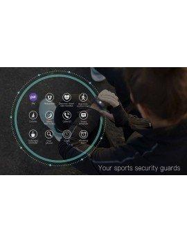 Lenovo HW01 Plus