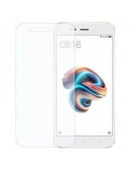 Cristal templado Xiaomi Mi A1/Mi5X