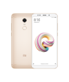 Xiaomi Redmi 5 Plus 64GB Global