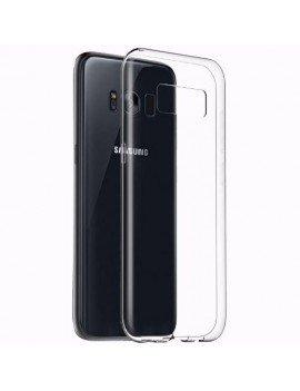 GALAXY S8 / S8 + TPU gel case