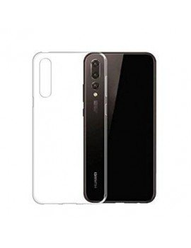 TPU gel case for Huawei P20...