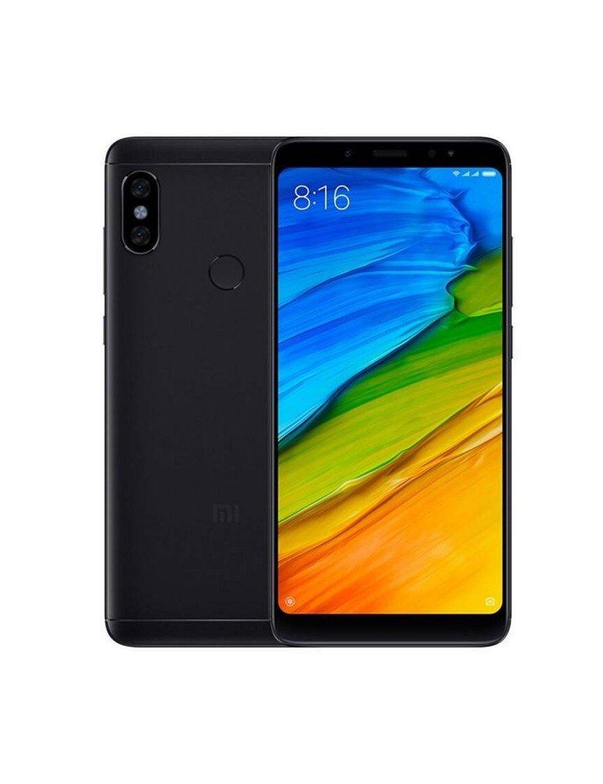 Xiaomi Redmi Note 5 64GB Global