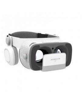 BOBOVR Z5 Daydream 3D Glasses