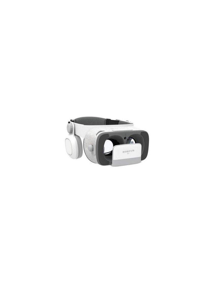 Gafas 3D BOBOVR Z5 + Daydream control