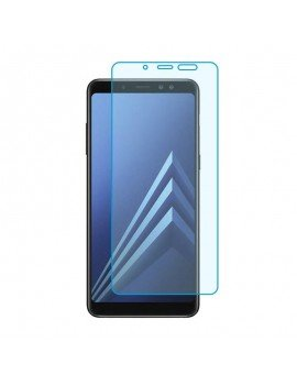 Tempered glass GALAXY A5 /...