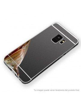 GALAXY S9 / S9 + mirror...