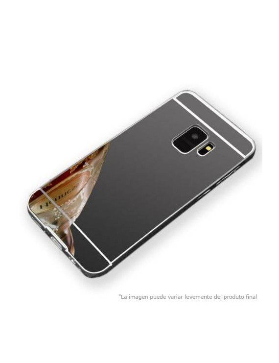 Carcasa espejo GALAXY S9/S9+
