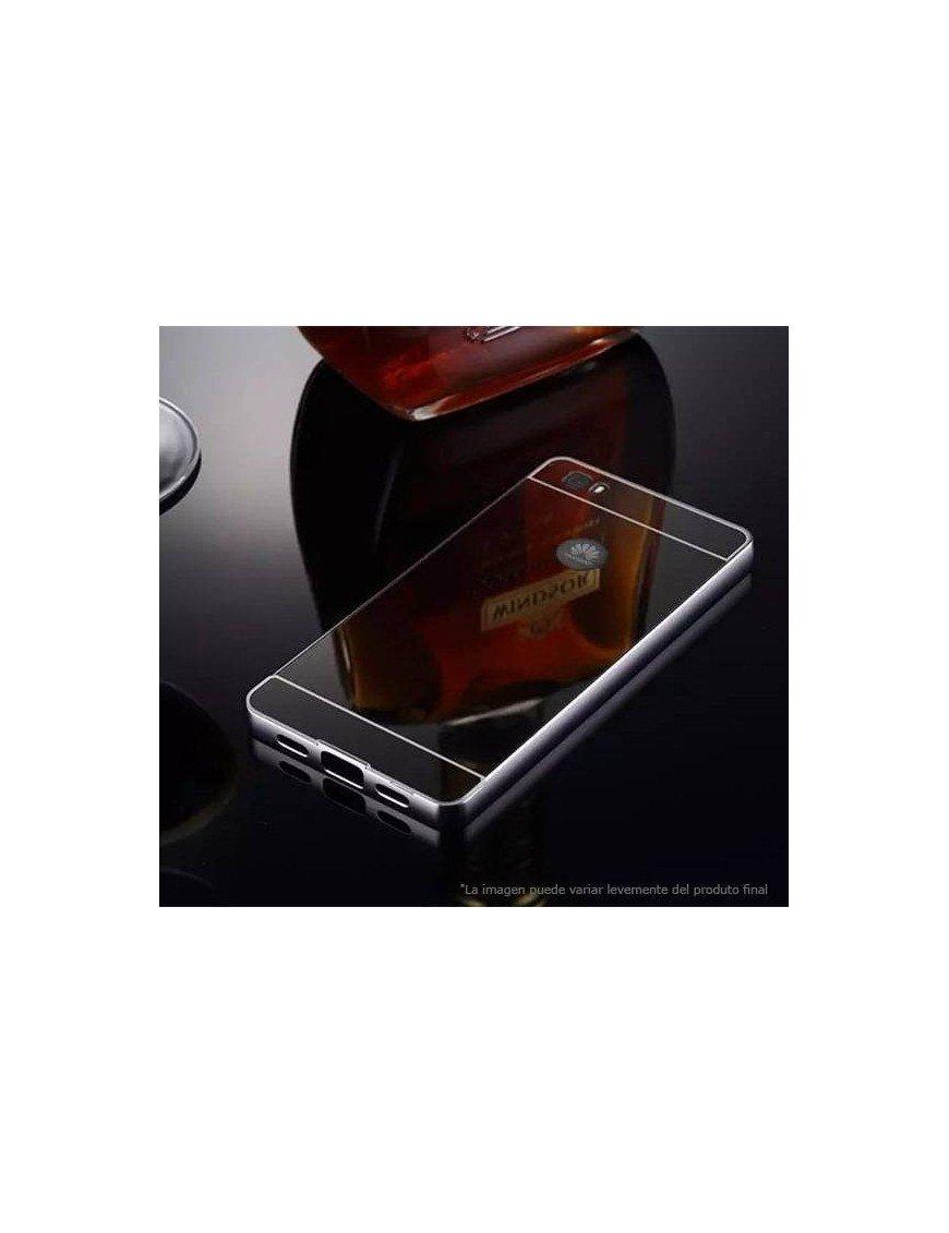 Carcasa espejo Huawei P8 Lite