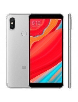Xiaomi Redmi S2 32GB Global