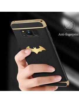 Carcasa Batman GALAXY S8/S8+
