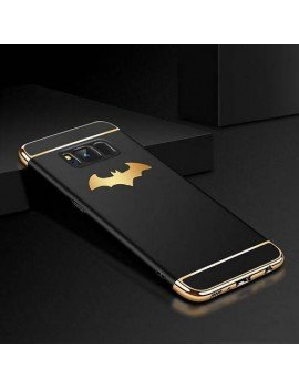 Batman GALAXY S8 / S8 + case